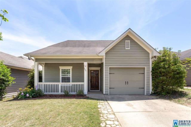 325 Hathaway Ln, Odenville, AL 35120 (MLS #848219) :: Bentley Drozdowicz Group
