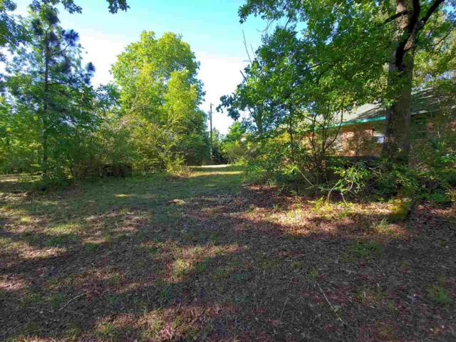 Co Rd 356 #3, Clanton, AL 35045 (MLS #848456) :: Howard Whatley
