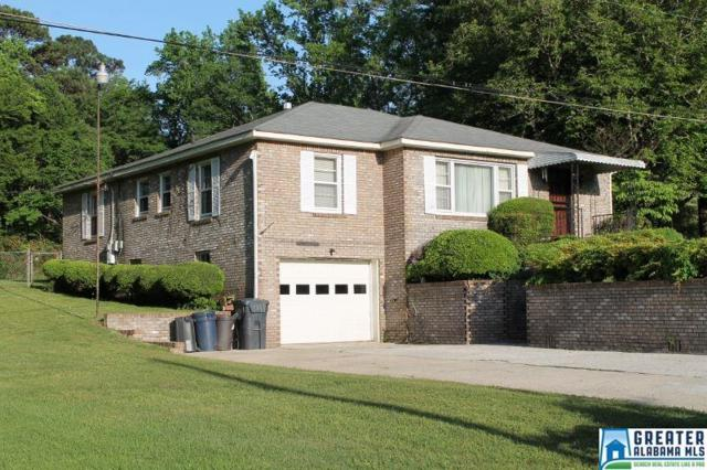 973 Pine Hill Rd, Birmingham, AL 35235 (MLS #848728) :: Howard Whatley