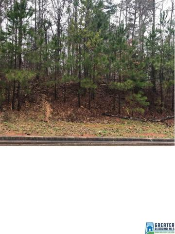 2173 Lakeview Trc #555, Trussville, AL 35173 (MLS #848824) :: Gusty Gulas Group
