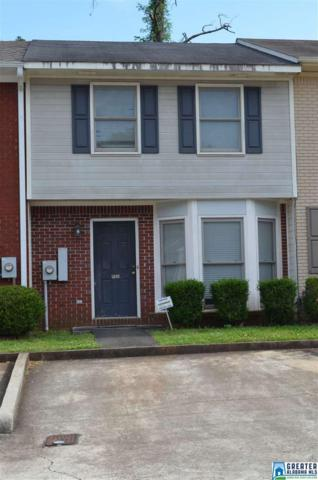 5049 Falling Creek Ln, Birmingham, AL 35235 (MLS #849212) :: Gusty Gulas Group