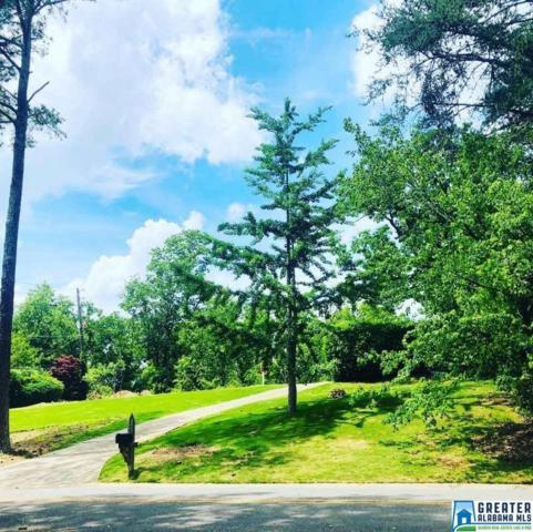3538 Rockhill Rd #18, Mountain Brook, AL 35223 (MLS #849223) :: Bentley Drozdowicz Group