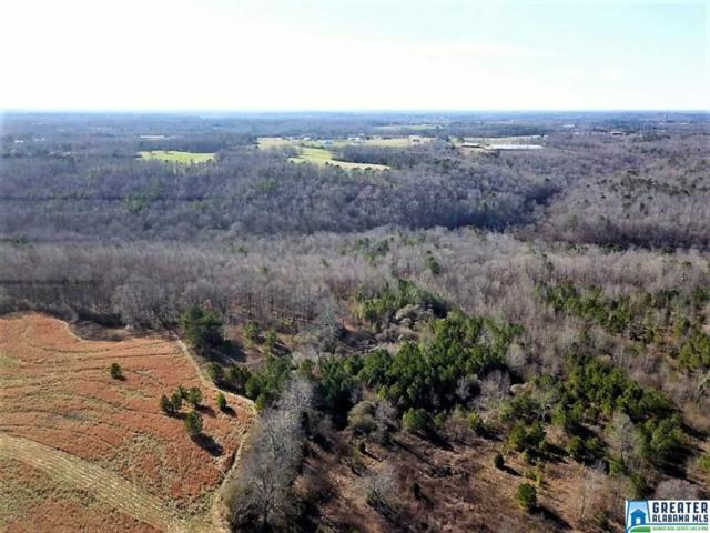 1815 Co Rd 1224 #39, Vinemont, AL 35179 (MLS #849271) :: Howard Whatley