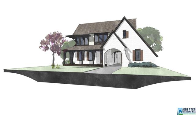 6004 English Village Ln, Birmingham, AL 35242 (MLS #849494) :: Gusty Gulas Group