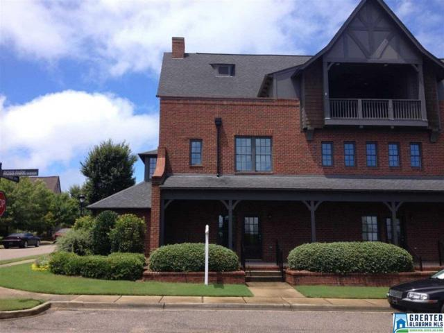 2123 Ross Park Ave, Hoover, AL 35226 (MLS #849562) :: Bentley Drozdowicz Group