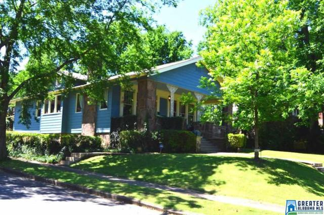 5633 5TH AVE S, Birmingham, AL 35212 (MLS #849797) :: LIST Birmingham