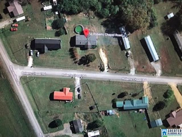 51 Roberts Chapel Rd #20, Piedmont, AL 36272 (MLS #849971) :: Brik Realty