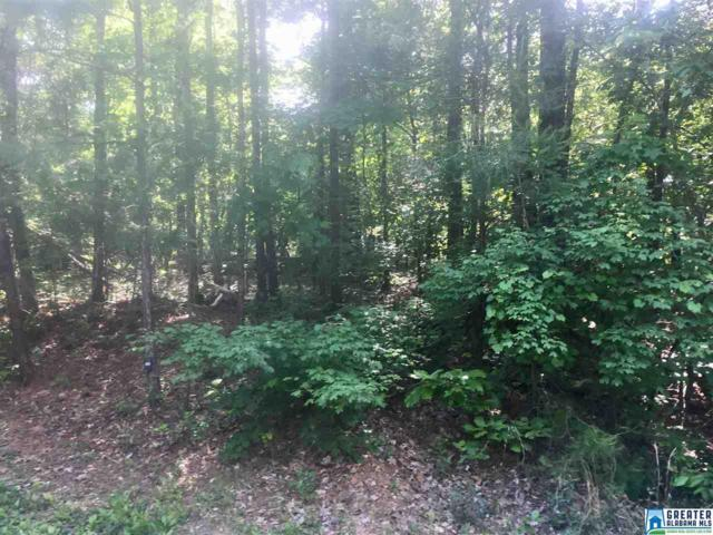Cora Lee Cir Lot 3, Mccalla, AL 35111 (MLS #850044) :: Bentley Drozdowicz Group