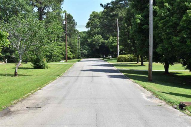 Cauthen Cir Lot 12, Roanoke, AL 36274 (MLS #850271) :: Howard Whatley