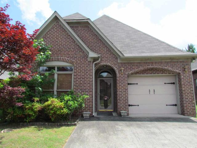3085 Vintage Way, Moody, AL 35004 (MLS #850430) :: Josh Vernon Group