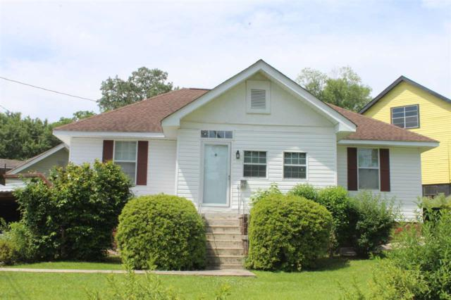 12 Valley Rd, Cordova, AL 35550 (MLS #850549) :: Josh Vernon Group