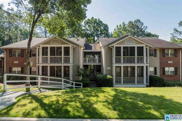 1310 Morning Sun Cir #1310, Birmingham, AL 35242 (MLS #850559) :: LocAL Realty