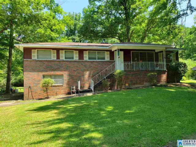 372 Merrywood Dr, Birmingham, AL 35214 (MLS #850568) :: Josh Vernon Group