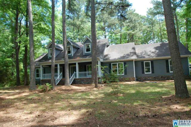704 Lois Ln, Birmingham, AL 35214 (MLS #850587) :: Gusty Gulas Group