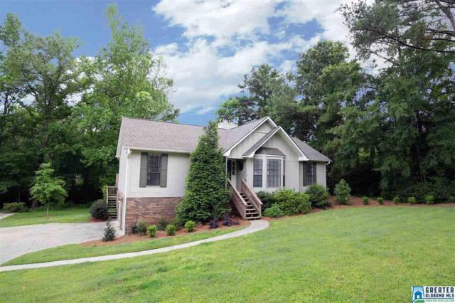 5621 Hampton Rd, Irondale, AL 35210 (MLS #850677) :: Gusty Gulas Group