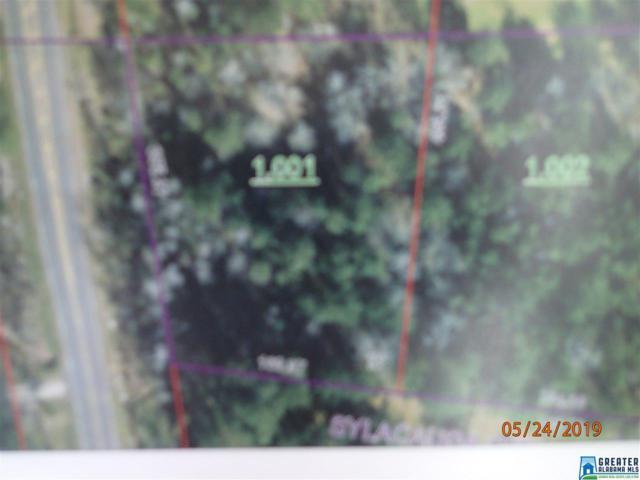 0 Creekstone Dr #1, Sylacauga, AL 35151 (MLS #850918) :: Brik Realty