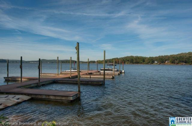 475 River Forest Ln #1440, Lincoln, AL 35160 (MLS #852188) :: Howard Whatley