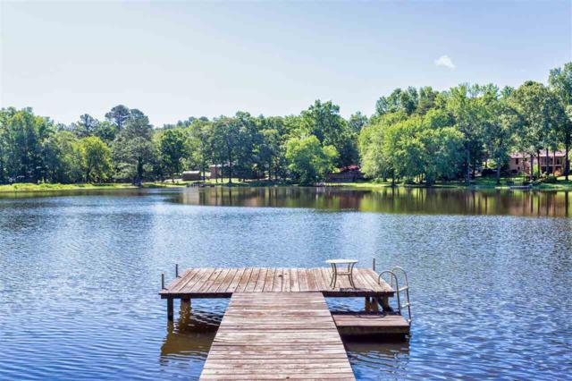 7720 Barbara Dr, Mccalla, AL 35111 (MLS #852442) :: K|C Realty Team