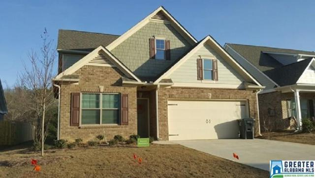 1962 Clarke Way, Leeds, AL 35094 (MLS #852865) :: Josh Vernon Group