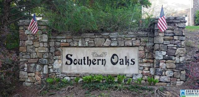 Lot #35, 36, 37 Southern Oaks Dr 35, 36, 37, Odenville, AL 35120 (MLS #853184) :: Josh Vernon Group