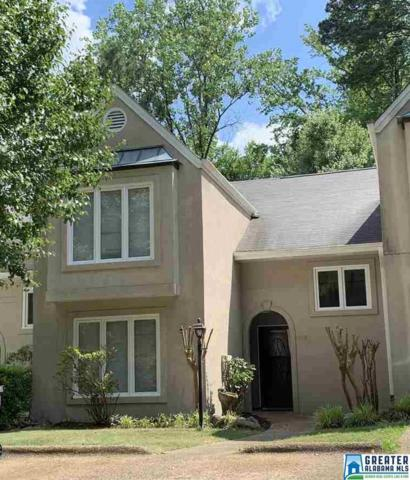 3358 Shallowford Cir, Vestavia Hills, AL 35216 (MLS #853275) :: LIST Birmingham