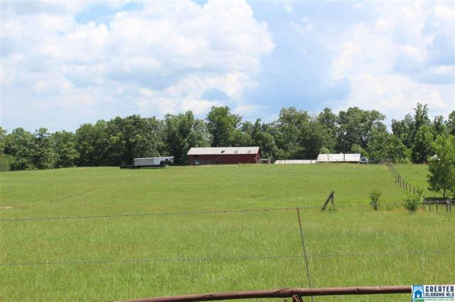 1868 Berry Mtn Loop #2, Blountsville, AL 35031 (MLS #853280) :: Gusty Gulas Group