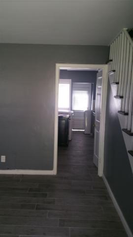 1731 Valley Ave B, Homewood, AL 35209 (MLS #853408) :: Gusty Gulas Group