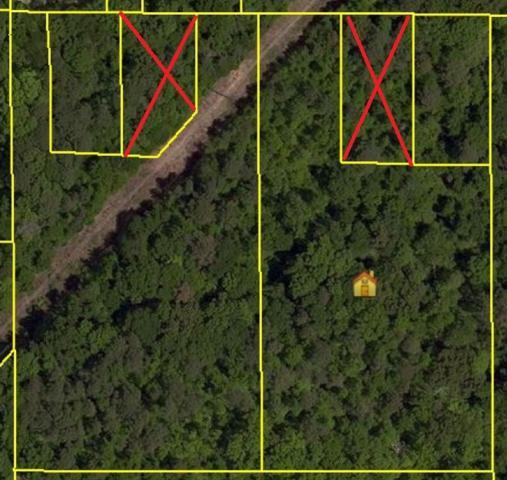 3979 Fieldstone Dr #009.000, Birmingham, AL 35215 (MLS #853616) :: Gusty Gulas Group