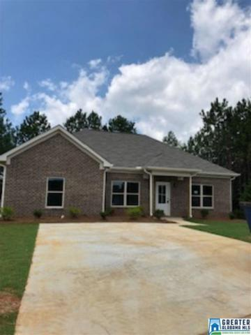 119 Hadley Ct, Lincoln, AL 35096 (MLS #853689) :: LIST Birmingham