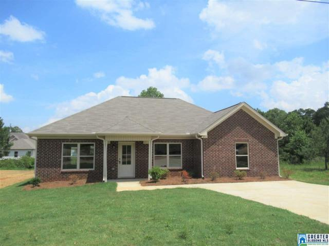 39 Hadley Ct, Lincoln, AL 35096 (MLS #853705) :: Gusty Gulas Group