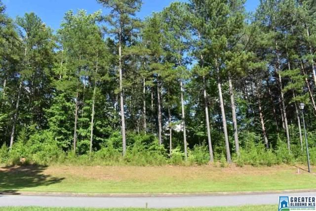 Landing Chase 128 - 132, Wedowee, AL 36278 (MLS #853719) :: Gusty Gulas Group