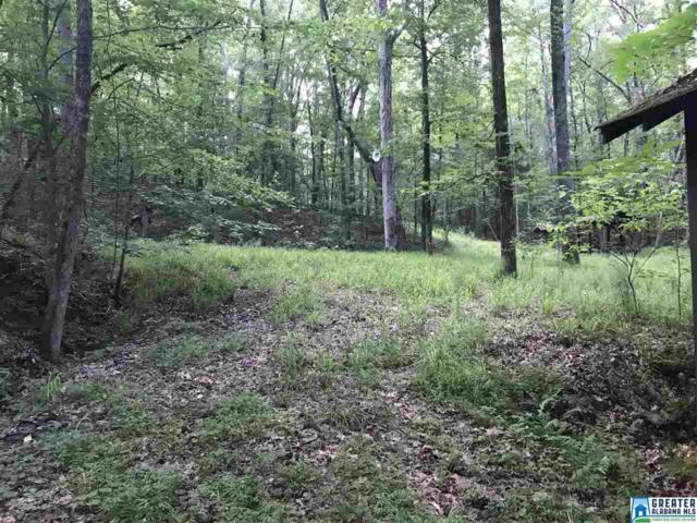 7981 Blackie Curren Rd #005.000, Bessemer, AL 35022 (MLS #854078) :: Brik Realty