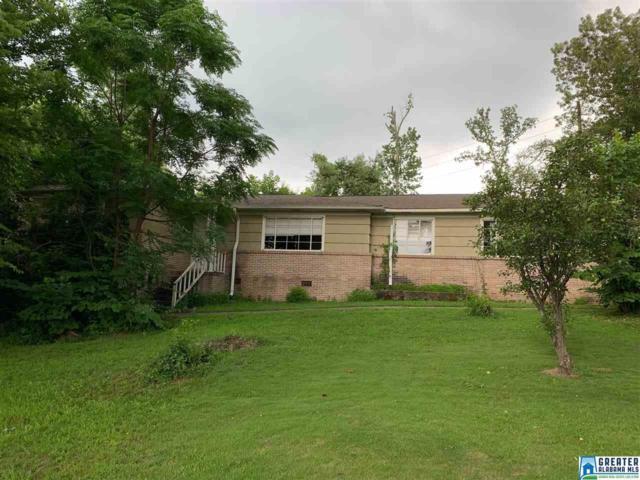 4417 Dolly Ridge Rd, Vestavia Hills, AL 35243 (MLS #854196) :: Josh Vernon Group