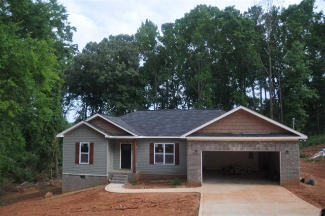 714 Beck Rd, Oxford, AL 36203 (MLS #854346) :: LIST Birmingham