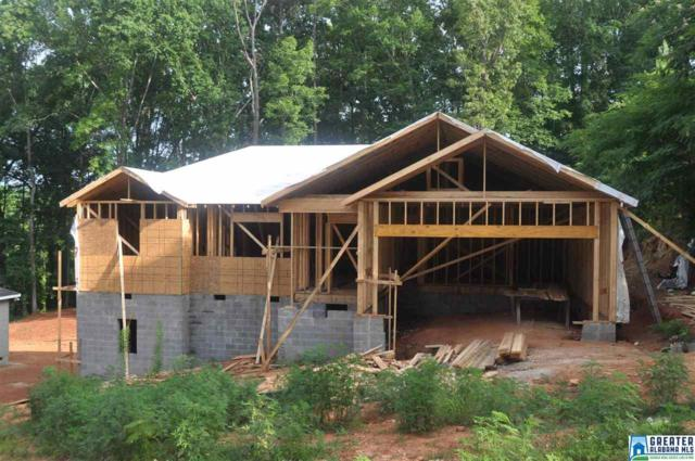 710 Beck Rd, Oxford, AL 36203 (MLS #854359) :: LIST Birmingham