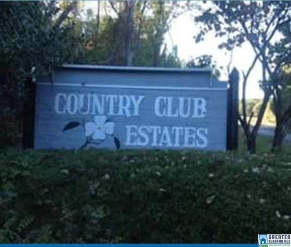 Englewood Dr #265, Talladega, AL 35160 (MLS #855010) :: Brik Realty