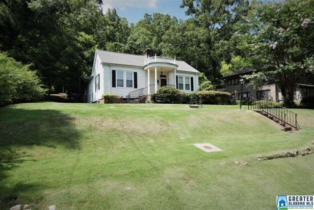 1809 3RD AVE N, Pell City, AL 35125 (MLS #855480) :: Brik Realty