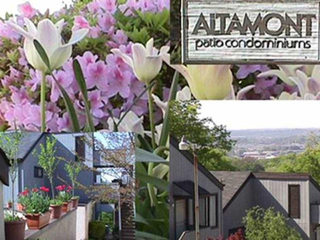 3350 Altamont Rd F-3, Birmingham, AL 35205 (MLS #855761) :: Josh Vernon Group