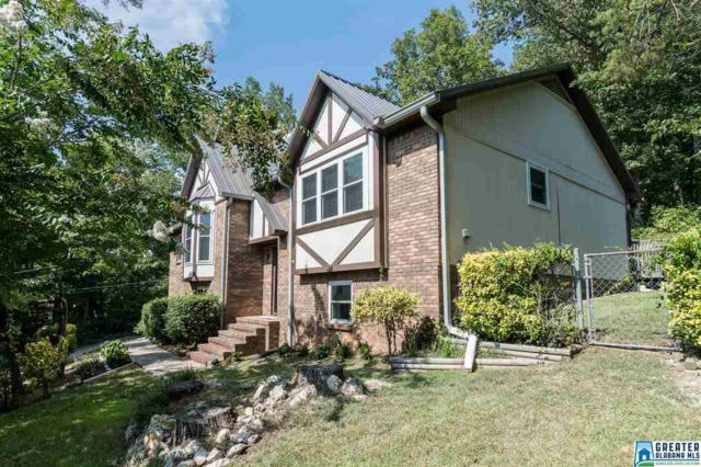 1151 Dearing Downs Dr, Helena, AL 35080 (MLS #855996) :: LocAL Realty