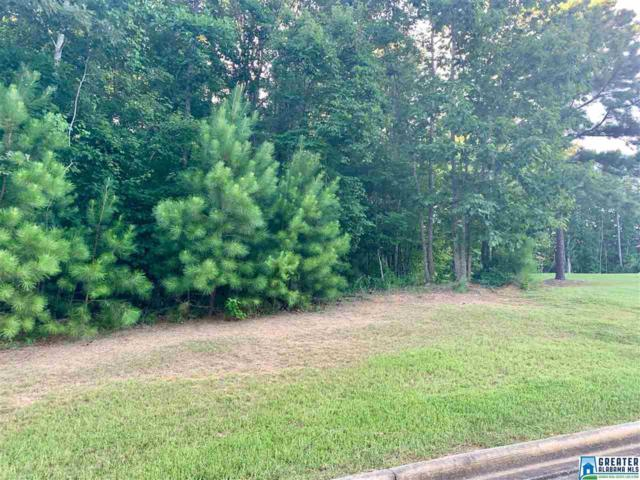 7726 Deer Trl #14, Trussville, AL 35173 (MLS #855997) :: Josh Vernon Group