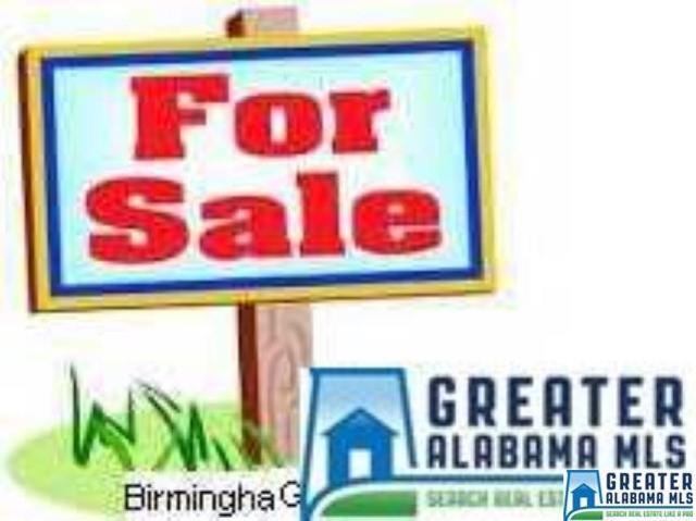 25 Shady Lane Rd 11 Acres, Springville, AL 35146 (MLS #856109) :: Brik Realty