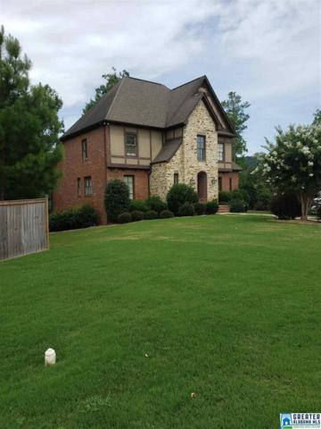 2005 Highland Village Bend, Birmingham, AL 35242 (MLS #856192) :: Gusty Gulas Group