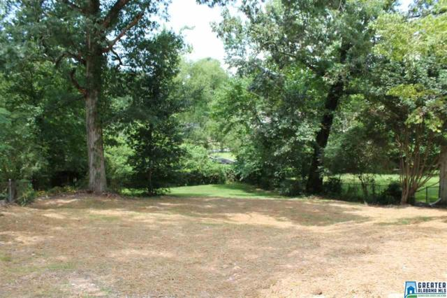 1332 5TH PL #314, Center Point, AL 35215 (MLS #856319) :: LocAL Realty