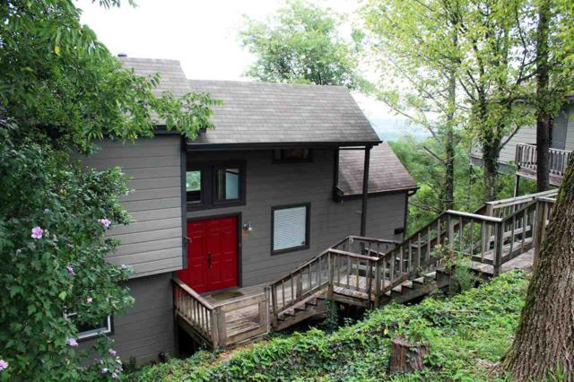 732 Shades Crest Rd, Hoover, AL 35226 (MLS #856379) :: LocAL Realty