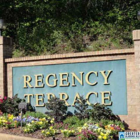 1120 Beacon Pkwy #302, Birmingham, AL 35209 (MLS #856408) :: Bentley Drozdowicz Group