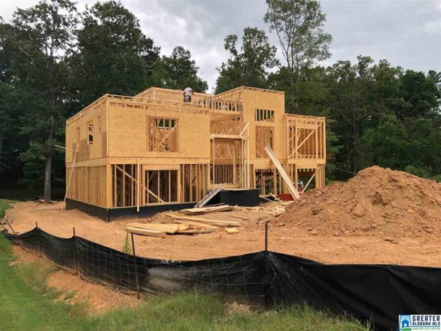 104 Flagstone Dr, Chelsea, AL 35043 (MLS #856671) :: LocAL Realty