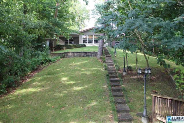 135 Hickory Rd, Titus, AL 36080 (MLS #856877) :: LIST Birmingham
