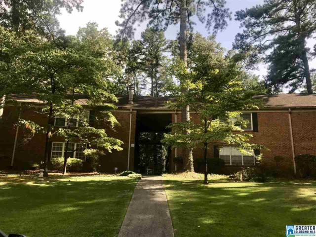 2082 Montreat Cir #2082, Vestavia Hills, AL 35216 (MLS #857216) :: LIST Birmingham