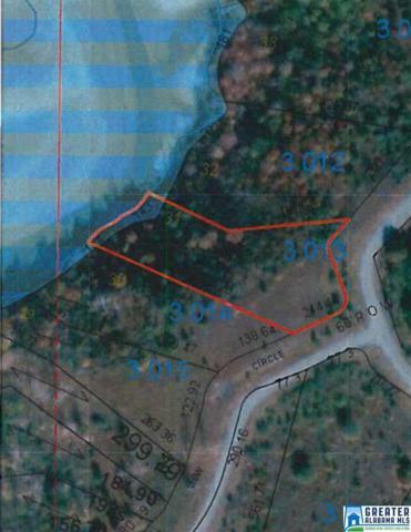 Stillwater Ln #31, Double Springs, AL 35553 (MLS #857225) :: Josh Vernon Group