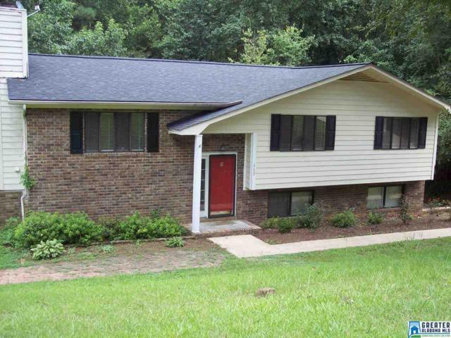 113 Tallassee Trl, Jacksonville, AL 36265 (MLS #858424) :: Josh Vernon Group